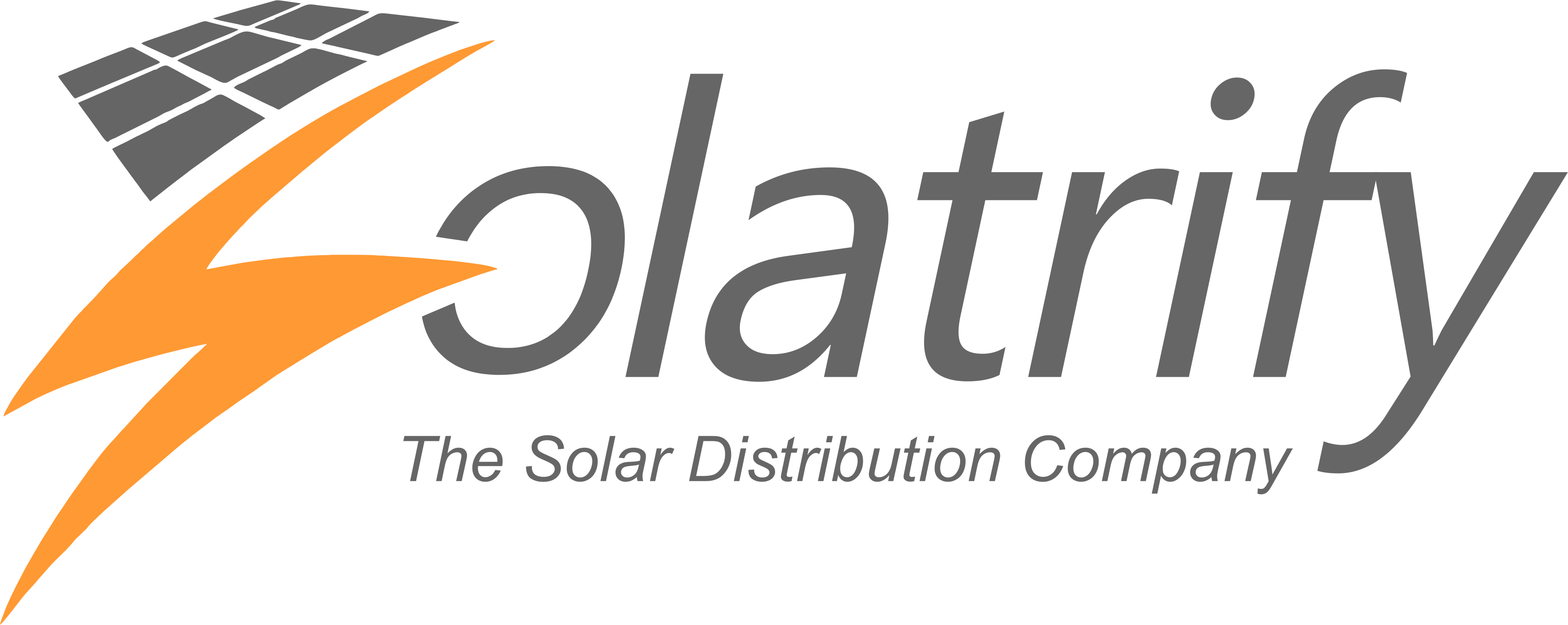 https://solatrify.com/images/logo-wide.png
